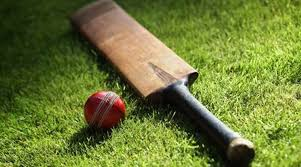 भारतले जित्यो टेस्ट शृंखला